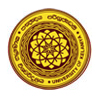 logo Postgraduate Institute of Archaeology