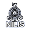 logo National Institute of Library and Information Science