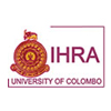 logo University of Sri Jayewardenepura