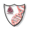logo Vavuniya Campus
