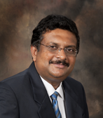 Prof. Sampath