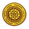 logo Postgraduate Institute of Pali & Buddhist Studies