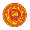 logo University of Peradeniya
