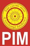 logo Postgraduate Institute of Management