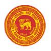 logo University of Colombo School of Computing