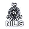 logo Sri Palee Campus