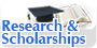 reseach and scholarships